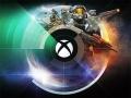 Speciale Conferenza Xbox e Bethesda E3