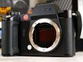 Sfatiamo 4 miti su Leica SL2-S!