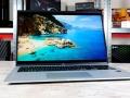 LG Gram 17 è il notebook grazie e sottile con autonomia quasi da record