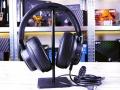 Creative Super XFI Air Gamer provate