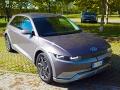 Test drive Hyundai Ioniq 5: come va l'elettrica più rivoluzionaria?