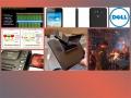 Muore il MiniDisc in TGtech (ma c'è un quadcore a 299 euro!)