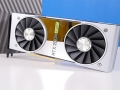 NVIDIA GeForce RTX 2080 Super: la gamma è completa