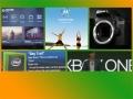 Intel più veloce di Snapdragon, Canon EOS 70D, Motorola Moto X in TGtech