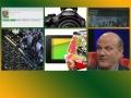 Steve Ballmer lascia, Nexus 7 arriva: tutte le ultime novità in TGtech