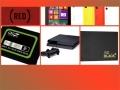 Bancarotta OCZ e PS4 al lancio in TGTech