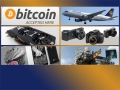 Novità da LG, Sony e Canon, difficoltà Bitcoin, Titanfall e AMD Radeon R7 265 in TGtech