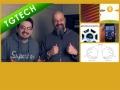 Project Ara, lenti a contatto con fotocamera e la soluzione ai furti di cellulari in TGtech