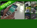 LG G3, Watch Dogs, GTX Titan Z, auto Google: tutto in TGtech