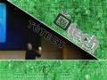 Steve Jobs testimone, Cortana, Gangnam Style, A7 II e Playstation in TGtech