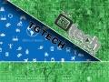 Intel e IoT, The Pirate Bay down, LG 8K, la foto da 6,5 milioni di dollari e Uncharted 4 in TGtech