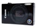 Canon IXUS 510 HS: piccola e Wi-Fi