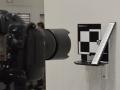 SpyderLENSCAL: il sistema di calibrazione nato da un'idea italiana