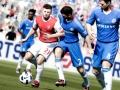 Fifa 12: le novità