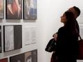 HOME: vi portiamo dentro la mostra di Fujifilm e i fotografi Magnum