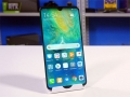 Huawei Mate 20 è l'anti iPhone XR: la recensione
