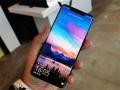 Huawei Mate 20 Series: tutte le novità dei nuovi smartphone