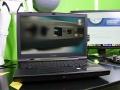 MSI GT75VR 7RF Titan Pro: il notebook gaming con tastiera meccanica