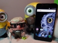 UMI Plus: la recensione di Hardware Upgrade