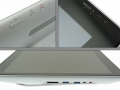 Sony Vaio Tap 20 con display multitouch e Windows 8