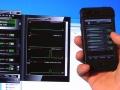 MSI AfterBurner App