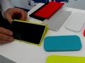 Nokia Lumia 1520, gli accessori per il phablet in anteprima dal Nokia World