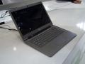 Acer Aspire S3, le prime impressioni