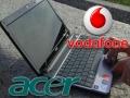 Acer Aspire 1410: miniPC non netbook
