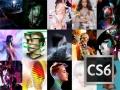 Adobe Creative Suite 6 anche in versione cloud