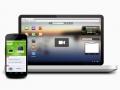 AirDroid: gestire lo smartphone con mouse e tastiera