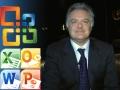 Microsoft Office 2010: tutte le novità