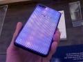 Alcatel A5 LED: tutti i colori più uno sul retro con la cover LED