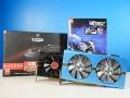 AMD Radeon RX 590: il ritorno di Polaris