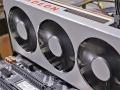 AMD Radeon VII: la nuova top di gamma di AMD è a 7 nanometri