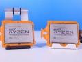AMD Ryzen Threadripper 2990WX e 2950X