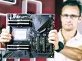 AMD Ryzen Threadripper 1950X e 1920X