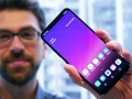LG G7 ThinQ in prova: primo contatto