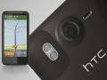 HTC Desire HD: primo contatto