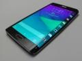 Samsung Galaxy Note Edge, video anteprima dello smartphone con schermo curvo
