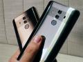 Huawei Mate 10 Pro: la nostra anteprima