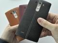 LG G4, anteprima video dell'ultimo top di gamma coreano