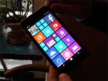 Microsoft Lumia 535: anteprima dalla presentazione ufficiale