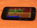 Motorola MOTO G: eccolo dal vivo