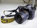 Nikon D850: primo contatto in anteprima