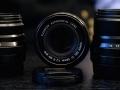 Fujifilm completa la serie con il nuovo XF 50mm F2