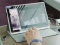 Acer Aspire P3, una nuova declinazione Ultrabook