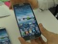 Samsung Galaxy S 4, il nuovo top di gamma in anteprima