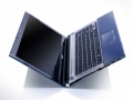 Nuovi Acer Aspire TimelineX con 10 ore di autonomia