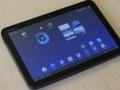 Motorola Xoom: prime impressioni