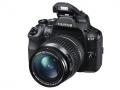 Fujifilm X-S1: primo contatto in sede Fujifilm